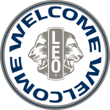 Leos welcome in Ingolstadt
